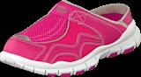 Scholl - Jump Pink