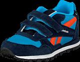 Reebok - GL 1500 TD Faux Indigo/California Blue