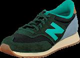New Balance - CW620RWC Green/Grey