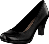 Tamaris - 22410-24 Black