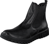 Tamaris - 1-1-25821-35 001 Black