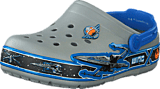 Crocs - CrocsLights StarWarsXwing Clog Multi