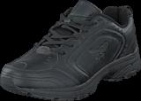 Polecat - 435-1200 Black