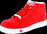 Vlado - Spectro Red