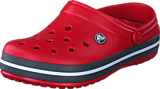 Crocs - Crocband Pepper