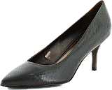 Tosca Blu - Decollette Demy Grey