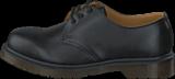 Dr Martens - 1461 PW Black
