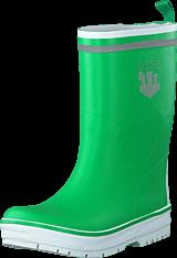 Tretorn - Robust Heritage Bright Green