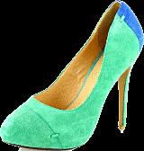 Friis & Company - Camilia Green
