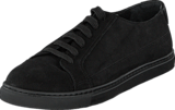 Hope - Bill Sneaker Black