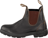 Blundstone - 500 Leather Brown