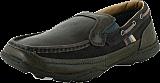 Skechers - 62445