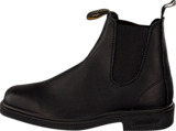 Blundstone - 063 Leather Black