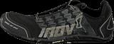 Inov8 - Bare-xf 210 Black/Grey