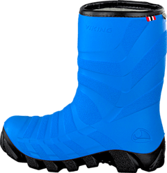 Viking - Ultra Blue/Black