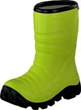 Viking - Ultra Lime/Black