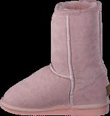 Shepherd - Svedala Outdoor Pink