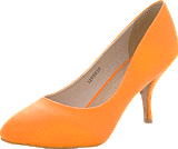 Friis & Company - Meliame Neon Orange