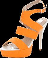Friis & Company - Neva Orange