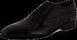 Sand - Footwear Business - 9016 Brown