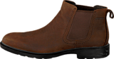 Sebago - Drake Medium Brown