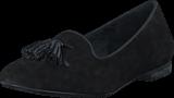 Shoe Biz - Shoe w tassels