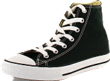 Converse - All Star Canvas Hi (EU27-35)