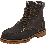 Henri Lloyd - CORDILLERA BOOT Brown
