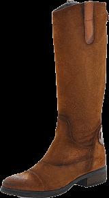 Nome - 123-1733302 325 Camel