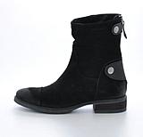 Nome - 123-1733304 300 Black