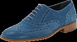 Van Gils - W0317418VG271 Blue