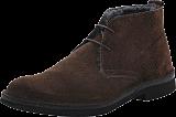Sand - Footwear Bohemia - 9056 Brown