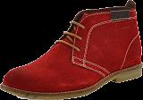 Belmondo - 658300/KH Rosso