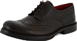 Hackenbusch - 6878H-1.04 Dark Brown