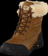 UGG Australia - Adirondack Boot II Otter