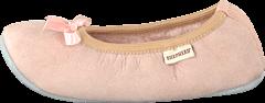 Shepherd - Varberg Pink