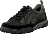 Ecco - Urban Xplorer Black