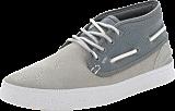 WeSC - Ahab Pebble Grey