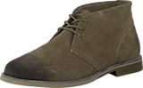 Hush Puppies - Hipster Chukka