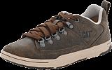CAT - Brash Muddy