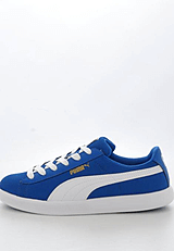 Puma - Archive Lite JR Snorkel Blue