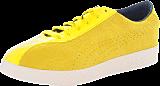 Puma - Munster Sneaker Fluo Yellow