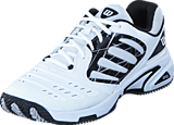 Wilson - Tour Vision II Men's