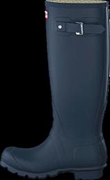 Hunter - Original Tall Navy