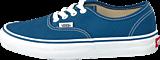 Vans - U Authentic Navy