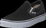 Vans - U Classic