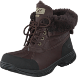 UGG - Hilgard Club Brown