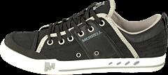 Merrell - Rant Black/Grey