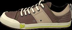 Merrell - Rant Falcon
