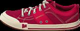 Merrell - Rant Beet Red
